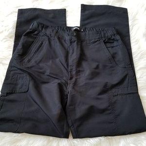 Burton Outdoor Pants